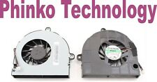 NEW CPU Cooling Fan For Acer Aspire 5333 5733 5733Z 5742 5742G 5742Z 5742ZG (A)