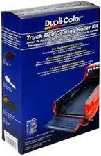 Duplicolor TRG103 Truck Bed Liner