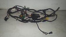 Suzuki 1200 Bandit 96.00 .  Faisceau electrique