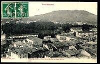 CP 54 - MEURTHE-ET-MOSELLE - Toul - Vue générale - Mont Saint-Michel et Côte...