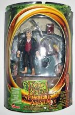 ToyBiz Lord of the Rings Action Figures