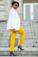 Zara Tapered Women's Trousers