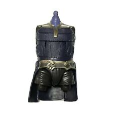 Marvel Legends Thanos BAF Torso Body build a figure piece Avengers Infinity War