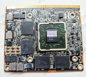 "Apple iMac A1312 27"" AMD Radeon Graphics Card HD 6770M 512MB 109-C29557 (Faulty)"