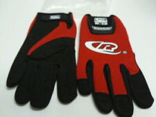 Ringers Gloves 135-09 SUPERCUFF R-13    1PC   SIZE MED