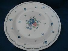 Nikko Dauphine SALAD PLATE *have more items to this set* DISCOUNTED