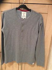Joules Ladies Top Size Small