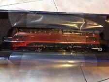 ROCO 73247 - ÖBB Locomotiva elettrica 1216 017-4 ''Railjet'' ep. VI   DIGITAL !