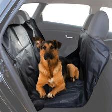 Hundeschutzdecke Schutzdecke Rücksitzdecke Schondecke Autodecke Hundedecke PKW