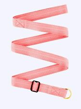 Childrens, Kids Pink Scooter Lead / Scoot Tow Line / Carry Strap / Pull Strap