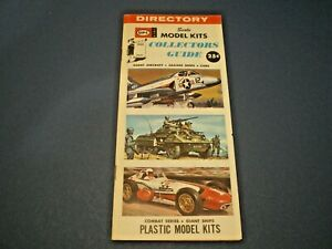 UPC 1967  45 page Catalog in amazing condition L@@K