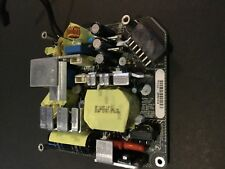 "Apple iMac 21.5"" A1311 2009 2010 2011 205W Power Supply 661-5299 614- 0445"