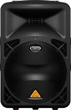 BEHRINGER EUROLIVE B615D - CASSA ATTIVA 1500 Watt