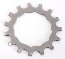 Shimano Dura Ace Small Spline 15 freewheel cog