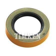 Timken 203025 Wheel Seal