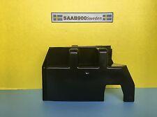 SAAB 900 Classic 16V Turbo Intercooler Air Dam 1986-1994