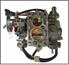 Carburetor Fits Toyota 22R Carburetor Style Engines Replace Carb 21100-35520
