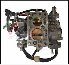 Carburetor Fits Toyota 22R Carburetor Style Engines Replace Carb 21100-35520