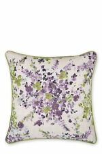 Next Decorative Cushions