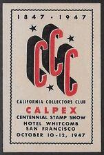 "usa posters/cinderella stamp: <ne translation=""$num"" entity=""1947"">$num</ne> calpex centennial stamp show, san fran - <ne translation=""$prodspec"" entity=""dw20a"">$prodspec</ne>"