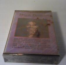 Brook Benton Greatest Hits Cassette - SEALED