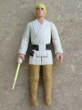 Luke Skywalker Farmboy MINT Complete Early Bird Classic 1977 Star Wars 1995