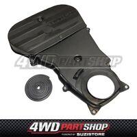 Timing Belt Cover Kit - Suzuki Swift GTI SF413 EAA34S G13B Twin Cam 25mm Belt