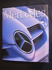 Könemann Book Mercedes Rainer W. Schlegelmilch / Hartmut Lehbrink (MBC)