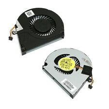 CPU Lüfter für Laptop PC hp Envy 4-1046TX