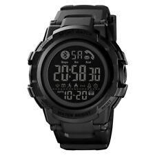 Men's Smart Military Digital Quartz Tactical Fashion Waterproof Sport Watch US