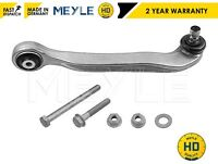 FOR AUDI A6 A8 2004-2011 MEYLE HD FRONT UPPER RIGHT HAND SUSPENSION CONTROL ARMS