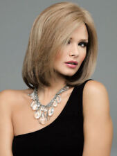 Envy Lace Front Straight Wigs & Hairpieces