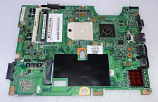 G60 CQ60 231WM 243CL 120US 445DX 235DX  HP Compaq Motherboard 498460-001 Nice