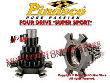 MF0140 - INGRANAGGIO CAMBIO MARCE 3-4 CORTA SUPER SPORT PINASCO VESPA 125 150 PX