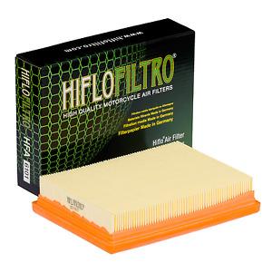 FILTRO ARIA TIPO ORIGINALE HIFLO HFA6101 MOTO GUZZI 1200 STELVIO NTX 2010 X MOTO