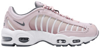 NIKE Women's Air Max Tailwind IV Running Shoes Barely Rose CK2600-600 Size 7 - 9