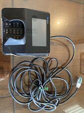 Verifone Mx915 Payment Terminal Credit Card Machine Chip/Pin Pad