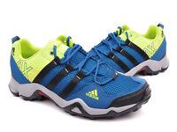 adidas AX2 Herren Wander Trekking Walking Schuhe tolle Dämpfung sehr guter Gripp