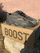 Adidas Yeezy Boost 700 V2 Geode Size 10 NEW