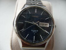 Seiko 3003 Rare Vintage Mens Watch 0843, Working king grand superior