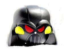 "DARTH PON - Darth Vader Blind Box - PON WARS - 3.2"" - KusoPon Rotobox star wars"