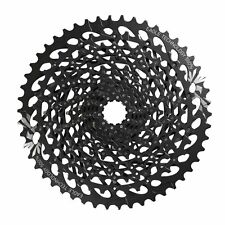 SRAM GX Eagle Xg-1275 Cassette 10-50t 12 Speed Black