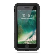 Griffin Survivor Extreme for iPhone 7 Plus - Black/Black