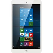 MP MAN Windows Tablet mpw815i Tablet PC 8 pollici Multi-Touch Display
