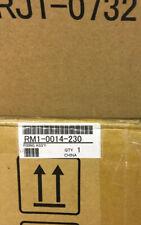 Fixiereinheit für HP LaserJet 4200 HP LJ 4200 RM1-0014-230 FUSER Unit