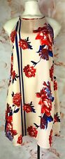 NWT Anthropologie Chelsea and Violet retro slip dress size small