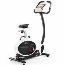 Weight Loss Home Use Exercise Bikes with Adjustable Seat