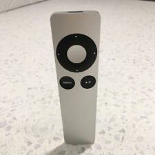 Remote control TV1 TV2 TV3 for Apple player/APPLE TV Apple A1427 A1469 WRB