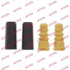 Staubschutzsatz Stoßdämpfer Protection Kit Hinterachse - KYB 910003