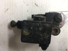 Vespa LX50 LX125 LX150 Vespa S 50 125 150 SCARABEO Front Brake Master Cylinder